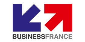 Les-vainqueurs-Prix-Excellence-Marketing-BtoB-2015-Business-France-F