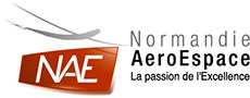 NAE_NormandieAeroEspace_Logo