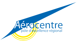 logo-aerocentre-carte