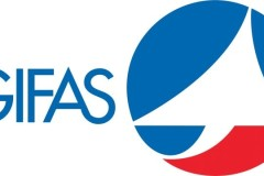 Aerospace Cluster becomes GIFAS associated member