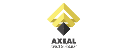 AXEAL CONSULTANT