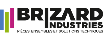 GROUPE BRIZARD INDUSTRIES