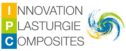 IPC – INNOVATION PLASTURGIE COMPOSITES