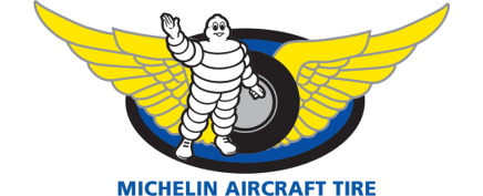 MICHELIN AIRCRAFT TYRE
