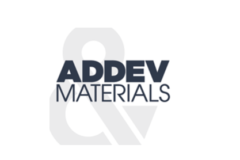 ADDEV Materials, solutions de protection contre la propagation du COVID-19