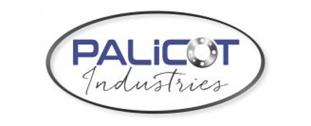 PALICOT INDUSTRIES