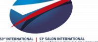 Salon du Bourget 2021