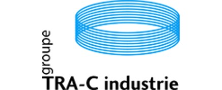 TRA-C INDUSTRIE