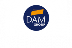 Dam Group labellisé CNES PME