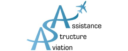 AVIATION STRUCTURE ASSISTANCE